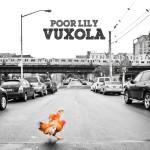 poorlily-vuxola